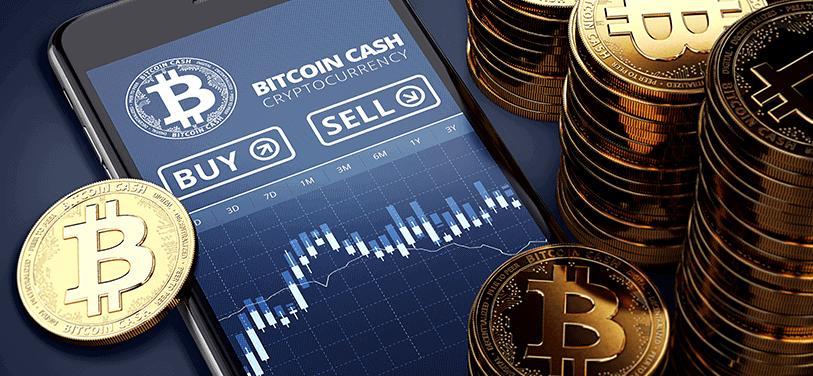 Cara Trading Bitcoin Dengan Mudah Di Indonesia 2021 ...
