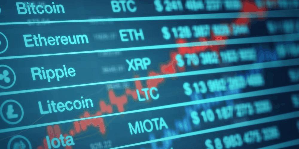 virtuali kortelė bitcoin deponavimas cryptocurrenc pos sistema