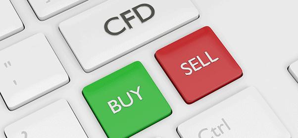 Cara beli saham online dengan broker CFD