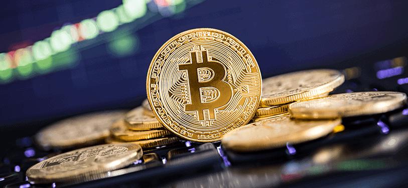 12 Aplikasi Trading Bitcoin Terbaik di Indonesia 2021 ...