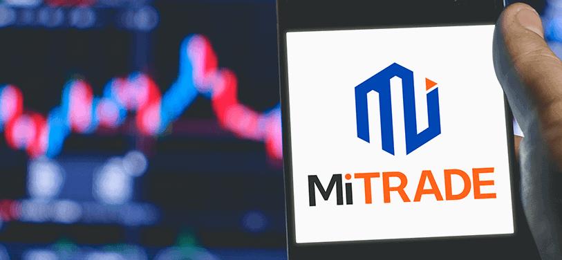 Aplikasi_Trading_Bitcoin_Mitrade