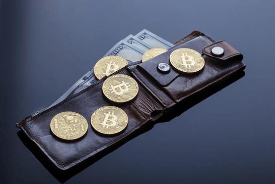 Cara beli bitcoin di Indonesia: Pilihlah sebuah dompet Bitcoin