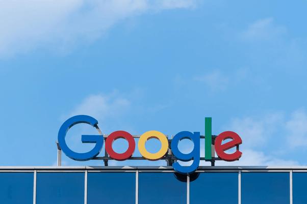 cara beli saham Google: Pengenalan singkat mengenai